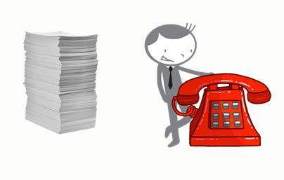 Comment évaluer la qualité de vos fichiers prospects