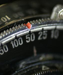 Définir les KPI de la prospection téléphonique