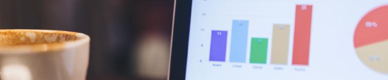 Phoning : les statistiques, nombre d'entretiens