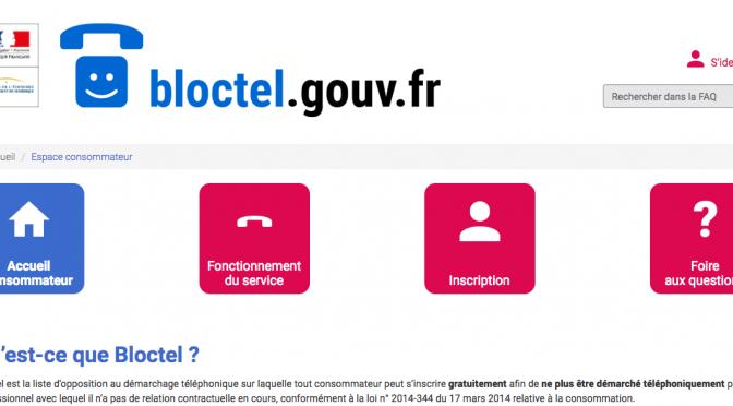 loi-prospection-telephonique