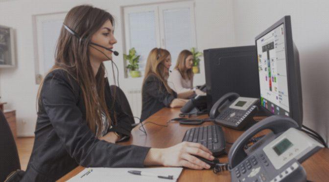 logiciel-teleprospection-phoning