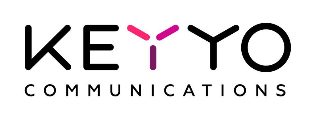 Keyyo logo