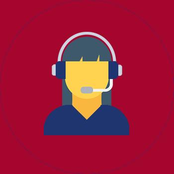 Call Center - Logiciel Phoning