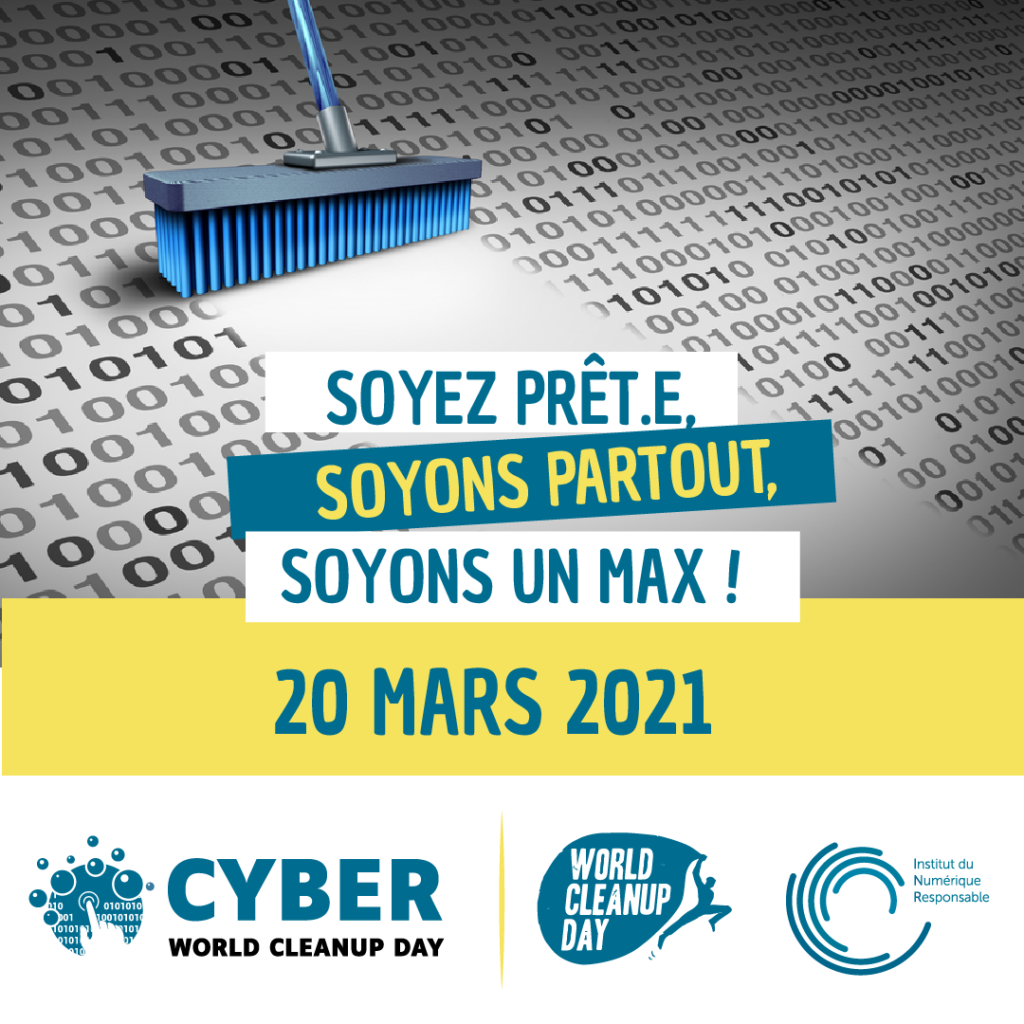 Cyber-World-CleanUp-Day-20mars2021-1