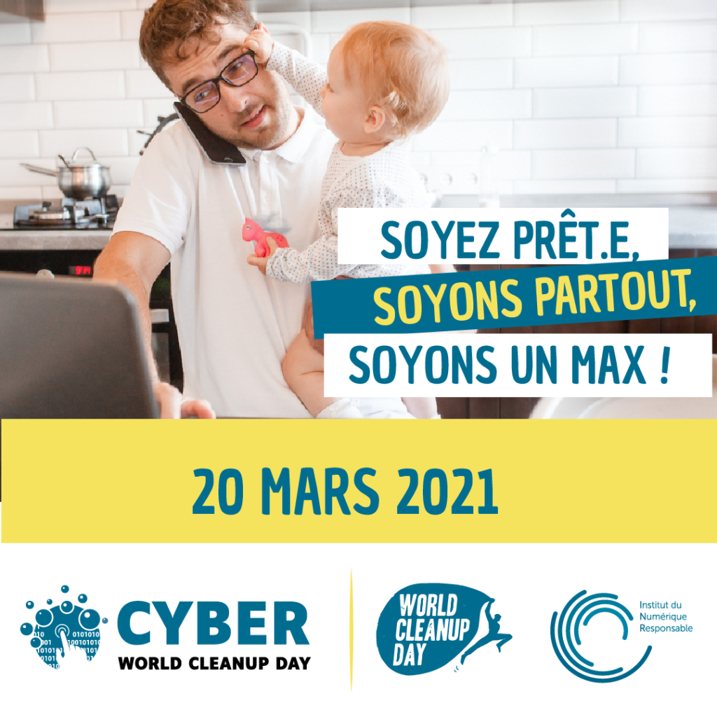 Cyber-World-CleanUp-Day-20mars2021-2