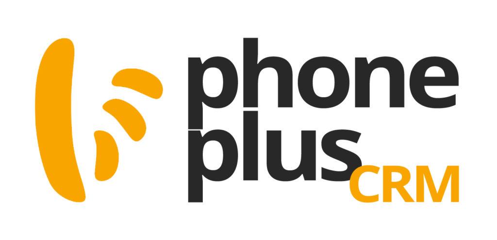 PhonePlus-CRM-2021