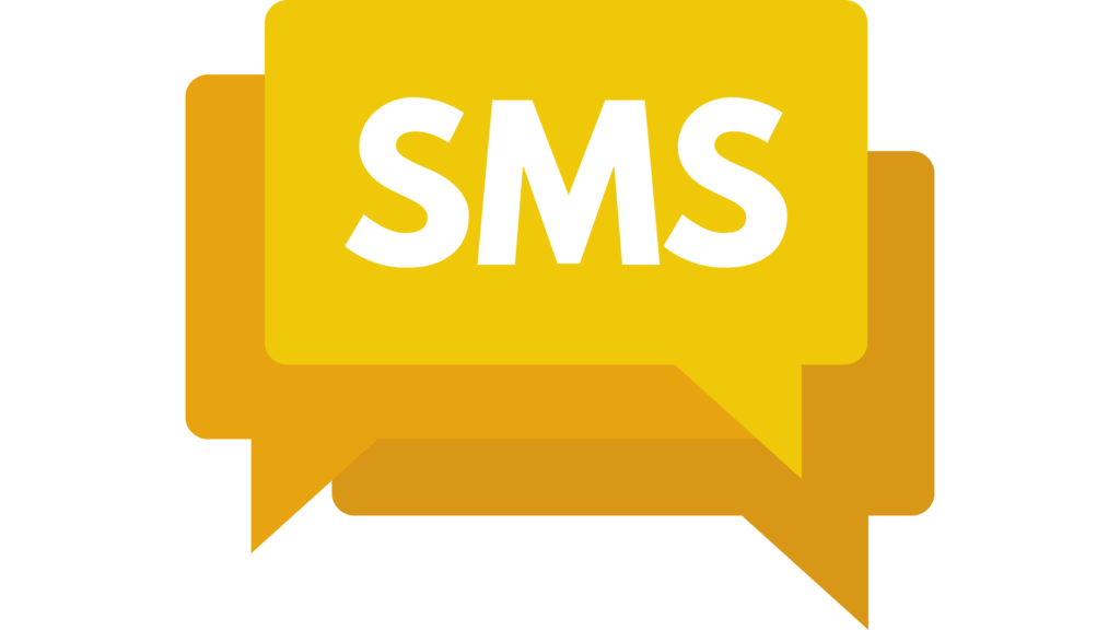 PhonePlusCRM-email-sms