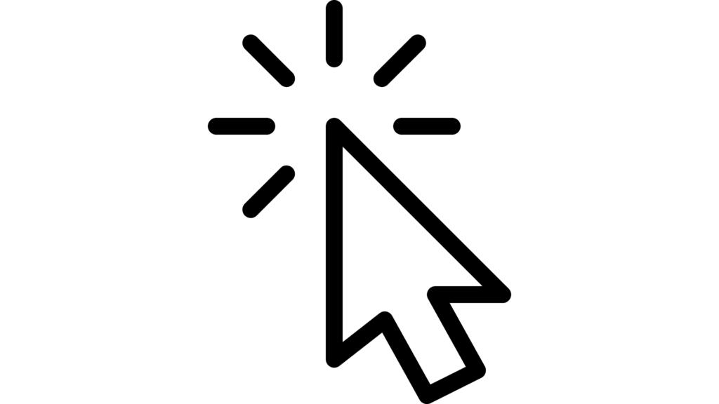 PhonePlusCRM-en-un-clic