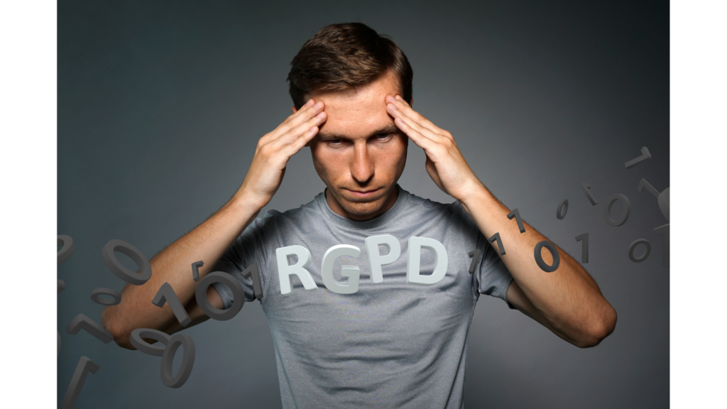 PhonePlusCRM-et-RGPD