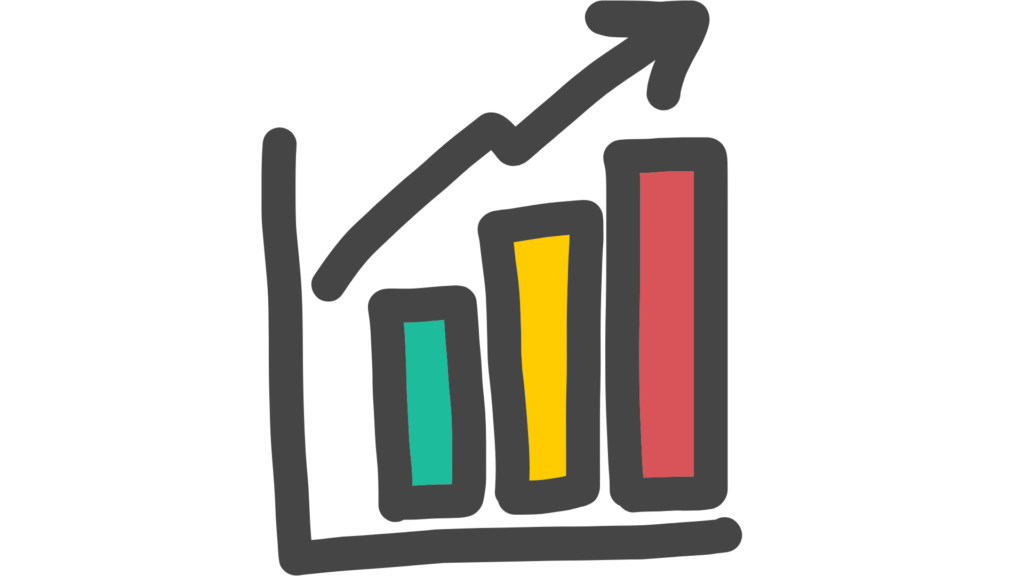 PhonePlusCRM_Statistiques